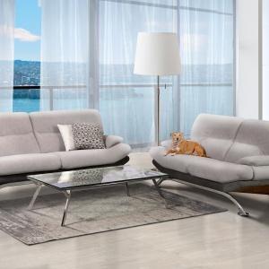ספה תלת ודו מושבי ( 3+2 )