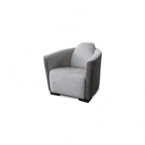 כורסא לסלון דגם אמברוסיה