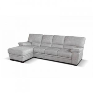 מערכת ישיבה לסלון דיאנה | DIANA