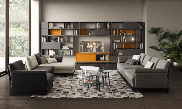 רהיטים יוקרתיים