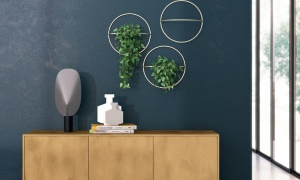 מזנון לסלון - אולטימה רהיטים