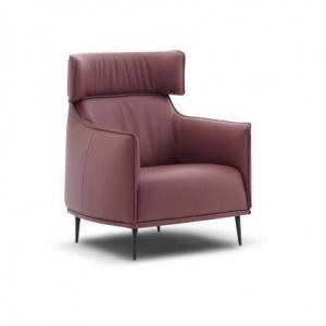 כורסא לסלון