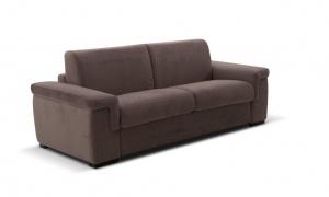 ספה נפתחת למיטה דגם פנלופה