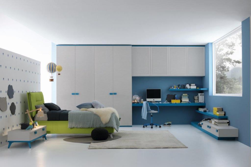 חדר שינה - אולטימה