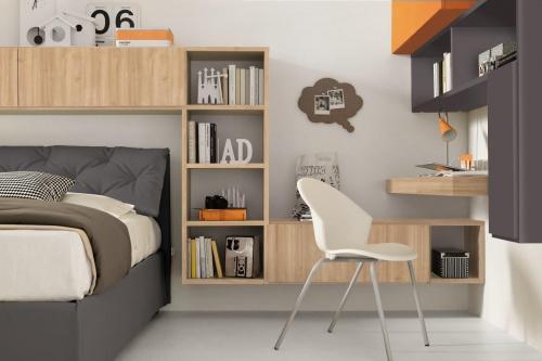 טיפים לעיצוב ושדרוג הבית