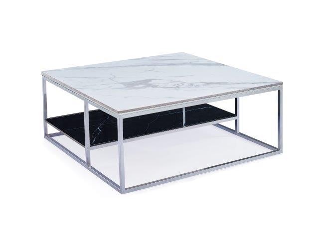 שולחנות סלון מעוצב - אולטימה חנות רהיטים