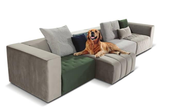 מערכות ישיבה - אולטימה חנות רהיטים